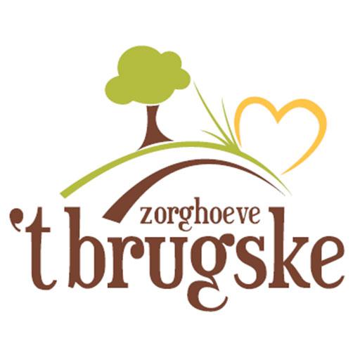 Zorghoeve 't Brugske
